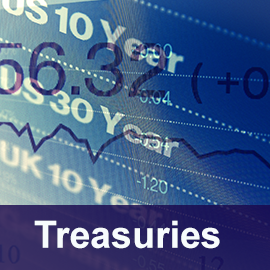 Introduction to Treasuries