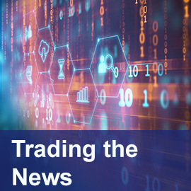 Trading the News