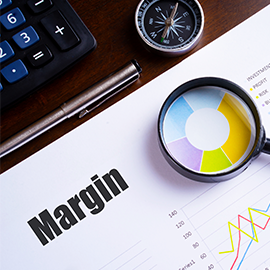 Introduction to Margin Trading
