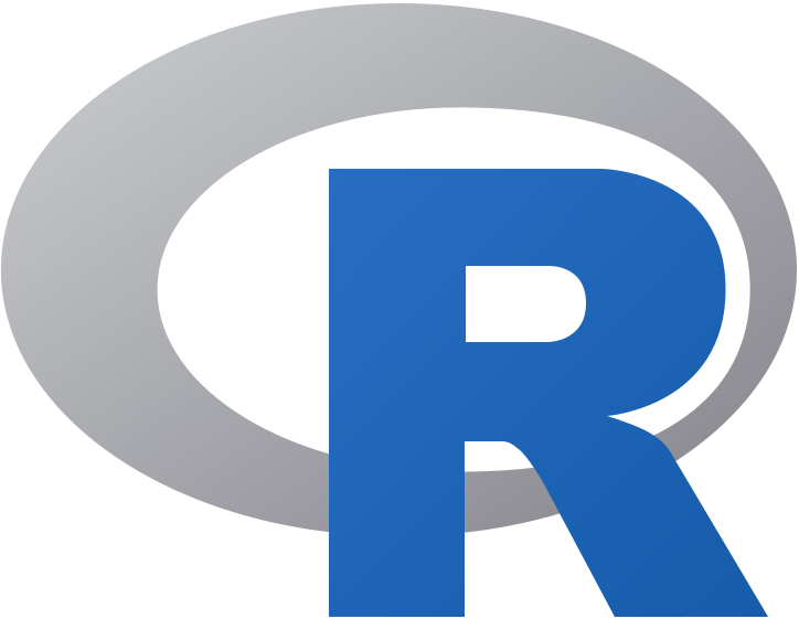 Trading Using R